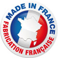 Hygro Control - Fabrication Française - Made in France